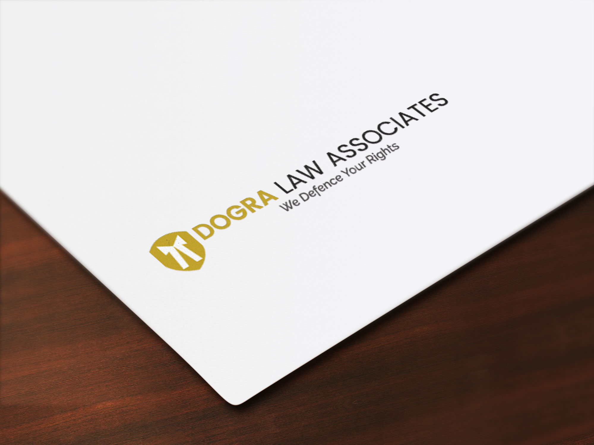 Dogra Law Associates
